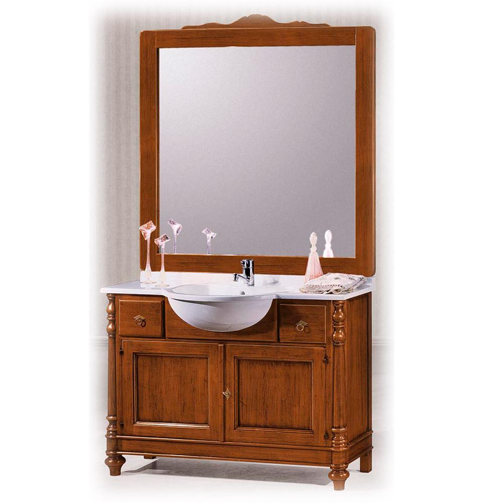 italienisches waschbecken pomola italienische waschbecken. Black Bedroom Furniture Sets. Home Design Ideas