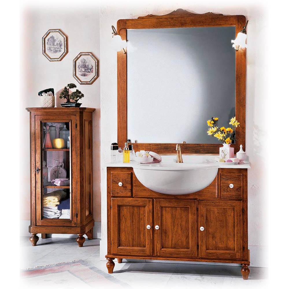 italienische waschtische italienischer waschtisch sarna. Black Bedroom Furniture Sets. Home Design Ideas