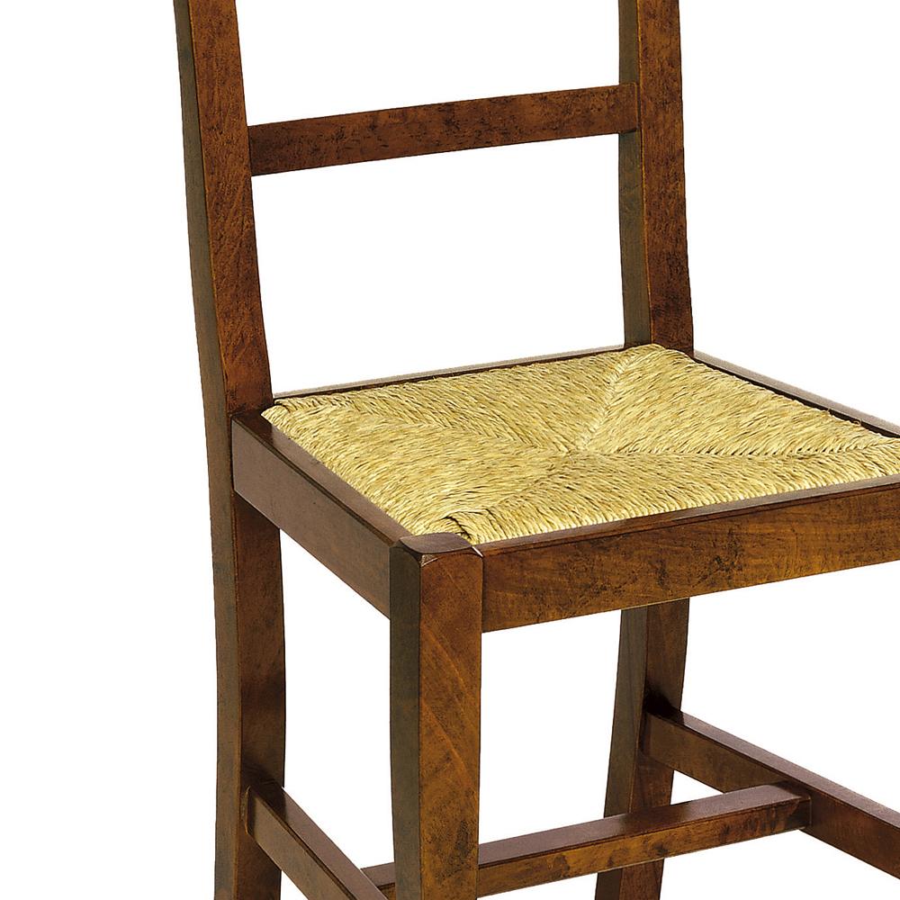 Italienischer Stuhl Marina Für Küche Küchenstuhl Aus