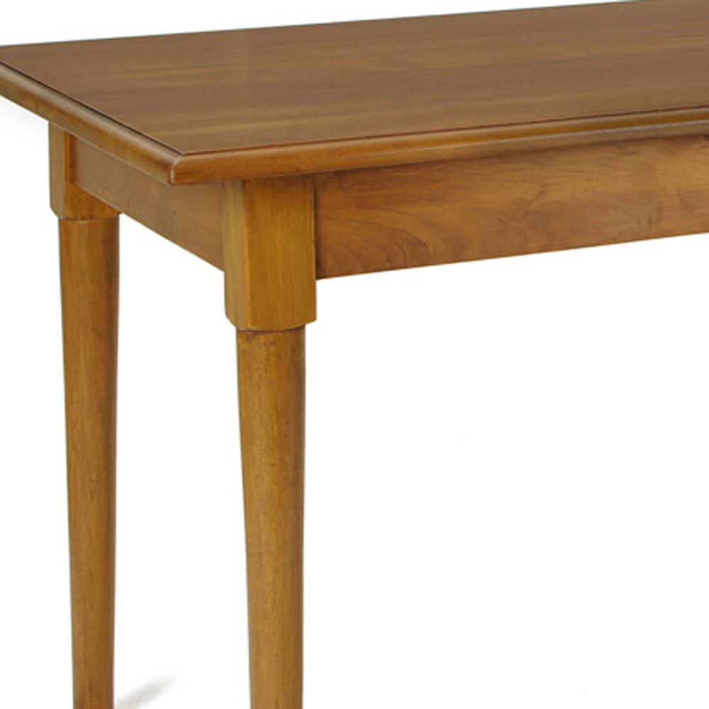 Esstisch Italienisch ~ Massivholzmöbel Tisch italienisch  italienischer Esstisch aus Massivholz
