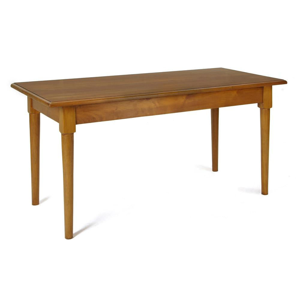 Massivholzm Bel Tisch Italienisch Italienischer Esstisch