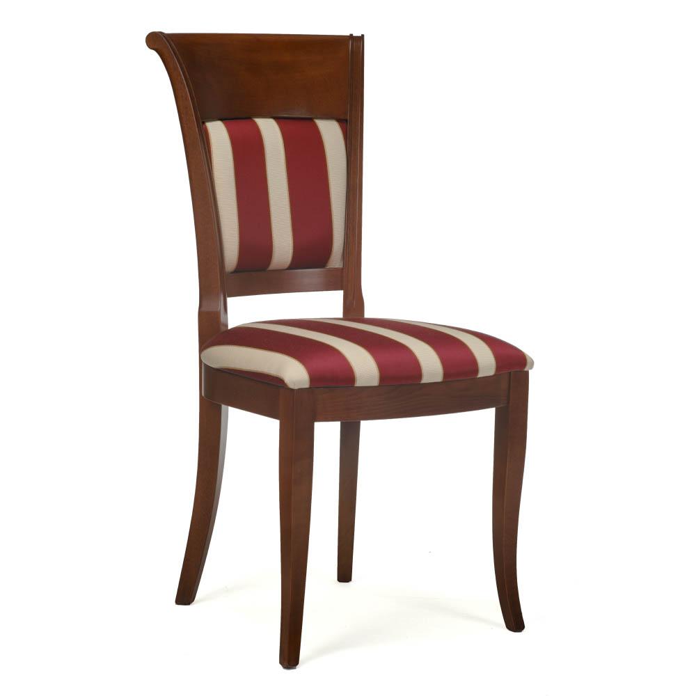italienischer polsterstuhl antigua arte povera. Black Bedroom Furniture Sets. Home Design Ideas