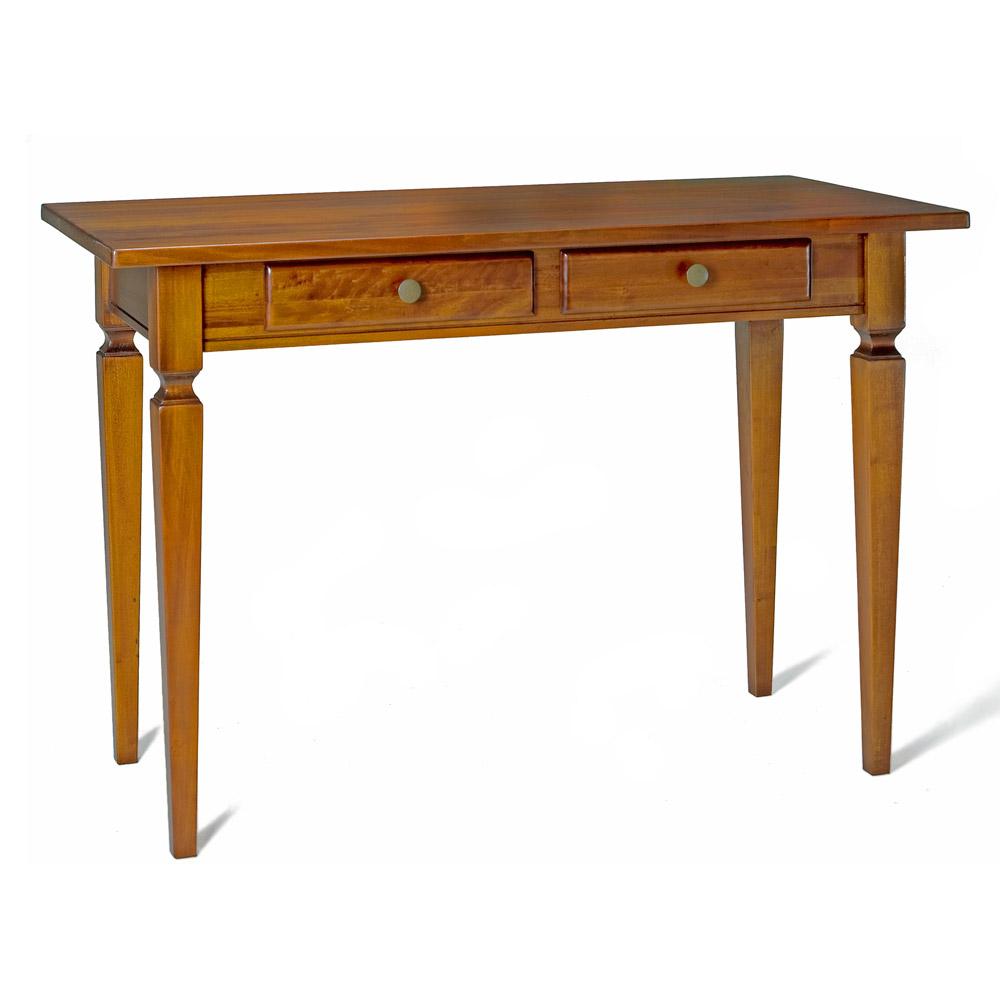 italienischer schreibtisch petriolo b rotisch. Black Bedroom Furniture Sets. Home Design Ideas