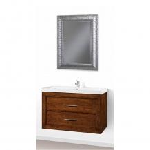 italienische Badezimmermöbel Vanda von Arte Povera
