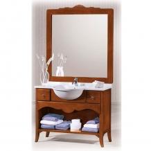 italienische Badezimmermöbel Larina von Arte Poverva