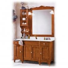 italienische badm bel badezimmerm bel von arte povera. Black Bedroom Furniture Sets. Home Design Ideas