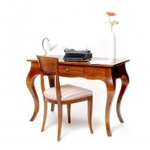 italienischer Schreibtisch Martino von Arte Povera