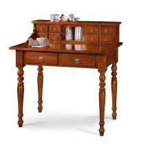 italienische schreibtische sch ne b rom bel von arte poveraf. Black Bedroom Furniture Sets. Home Design Ideas