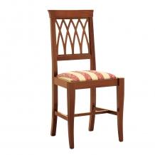 Preiswerte italienische Stühle von Arte Povera Nürnberg
