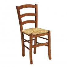Stuhl Osteria aus Italien fürs Esszimmer von Arte Povera Nürnberg