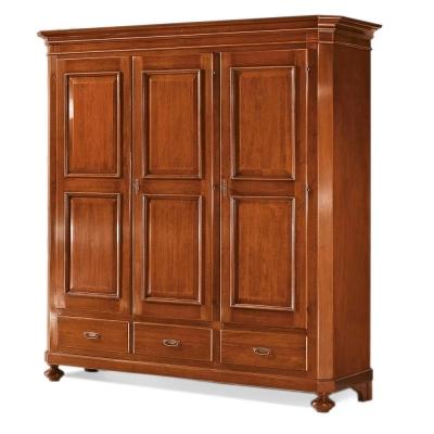 italienische schlafzimmer schr nke schlafzimmerschrank cosimo. Black Bedroom Furniture Sets. Home Design Ideas