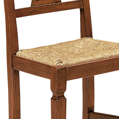 Stuhl Margerita aus Italien fürs Esszimmer von Arte Povera Nürnberg