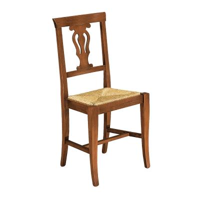Stuhl Arpa aus Italien fürs Esszimmer von Arte Povera Nürnberg