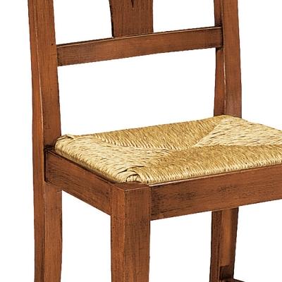 Stuhl Viola aus Italien fürs Esszimmer von Arte Povera Nürnberg
