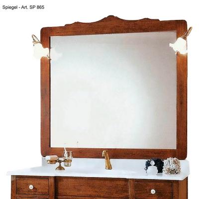 italienische Badezimmermöbel Tuscia von Arte Povera